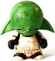 Yodatrooper