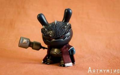Untitled-artmymind-dunny-trampt-52093m
