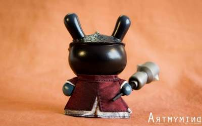 Untitled-artmymind-dunny-trampt-52094m