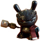 Untitled-artmymind-dunny-trampt-52105t