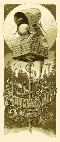 Andrew_bird_-variant-aaron_horkey-screenprint-trampt-52328m