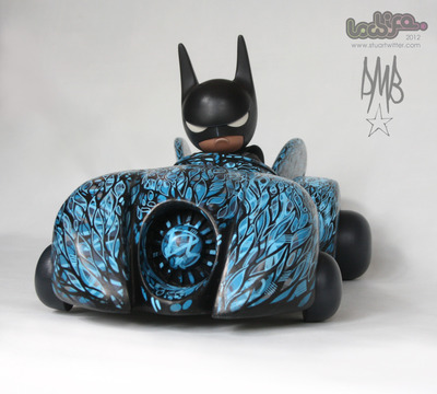 Batmobile_redux-stuart_witter_rundmb_david_bishop-munny-trampt-52330m