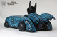 Batmobile_redux-stuart_witter_rundmb_david_bishop-munny-trampt-52331t