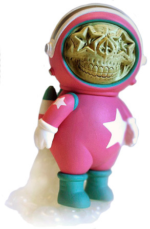 Dum_english_astronaut_skull_star_-_pink-ron_english_chris_brown-dum_english-made_by_monsters-trampt-52378m