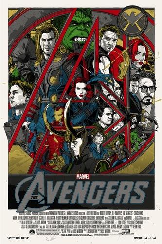 The_avengers-tyler_stout-screenprint-trampt-52459m