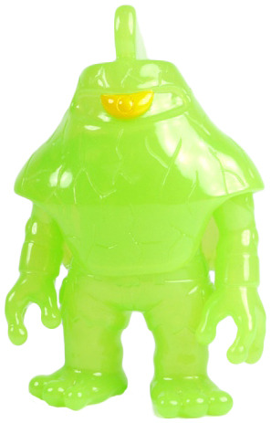 Mini_mutant_bigaro_-_neon_green-realxhead_mori_katsura-mini_mutant_bigaro-realxhead-trampt-52499m