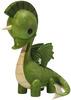 Swanicorn Dragon
