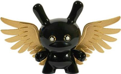 Black__gold-muffinman-dunny-trampt-52743m