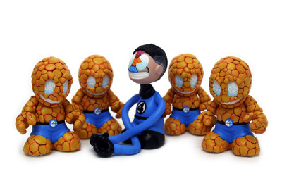 The_thing__mr_fantastic-sekure_d-kidrobot_mascot-trampt-52939m