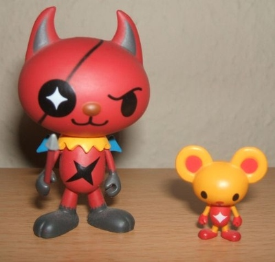 Ritty__blemmy-devilrobots-hellcats-sony_creative-trampt-53118m