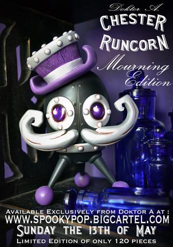Chester_runcorn_-_mouring-doktor_a-chester_runcorn-kuso_vinyl-trampt-53132m