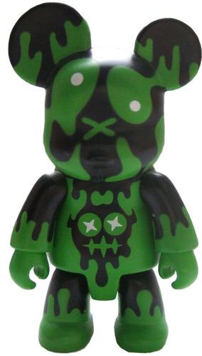 Melt-kun-mad_barbarians-bear_qee-toy2r-trampt-53155m
