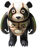Woodland Panda