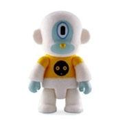 Moonqee_monqee-rolito-monqee_qee-toy2r-trampt-53199m