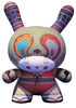 Untitled-koralie_supakitch-dunny-trampt-53204t