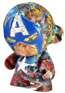 Captain_america_-_comic_stripped-viseone-munny-trampt-53346m