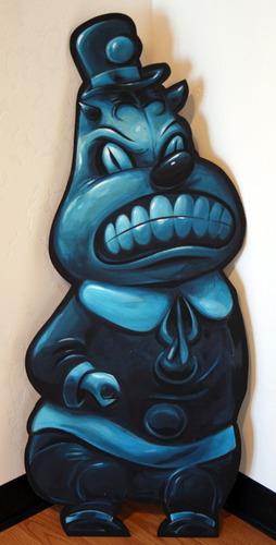 Spooketto_cutout_3-ragnar-acrylic-trampt-53518m