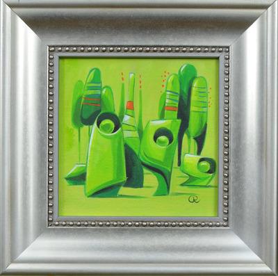 Green_scene-ragnar-acrylic-trampt-53522m