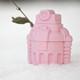 Rourke - Robotones No. 2: February Valentine Pink