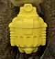 Rourke - Robotones No. 4: April Daffodil Yellow