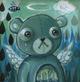 Sad Little Bear