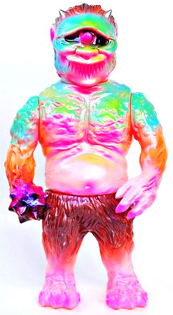 Ollie_-_slimy_guts-paul_kaiju-ollie-mutant_vinyl_hardcorent-trampt-54013m
