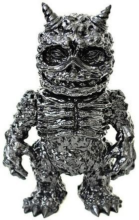 Death_sludge_demon_-_unpainted_black-lash-death_sludge_demon-mutant_vinyl_hardcore-trampt-54018m