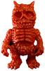 Death Sludge Demon - Unpainted Red