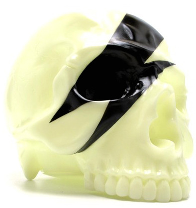 Skull_head_-_pop_skull-artoyz-skull_head-secret_base-trampt-54028m