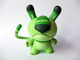 Untitled-okkle-dunny-trampt-54186t