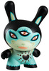 Black_heart_of_gold_-_blue-tara_mcpherson-dunny-kidrobot-trampt-54323t