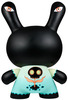 Black_heart_of_gold_-_blue-tara_mcpherson-dunny-kidrobot-trampt-54324t