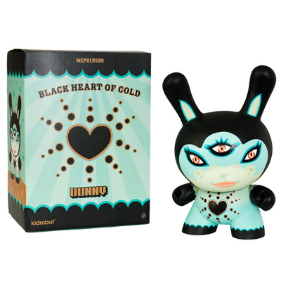 Black_heart_of_gold_-_blue-tara_mcpherson-dunny-kidrobot-trampt-54325m