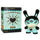 Black_heart_of_gold_-_blue-tara_mcpherson-dunny-kidrobot-trampt-54325t