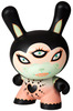 Black_heart_of_gold_-_pink-tara_mcpherson-dunny-kidrobot-trampt-54326t