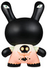 Black_heart_of_gold_-_pink-tara_mcpherson-dunny-kidrobot-trampt-54327t