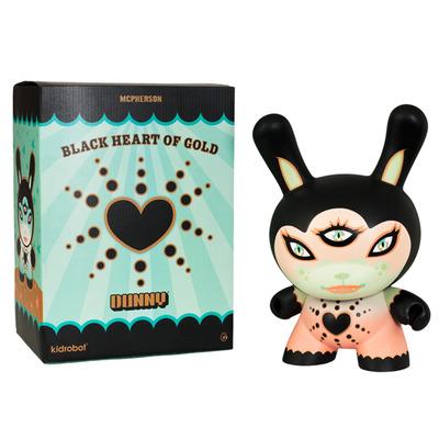 Black_heart_of_gold_-_pink-tara_mcpherson-dunny-kidrobot-trampt-54328m