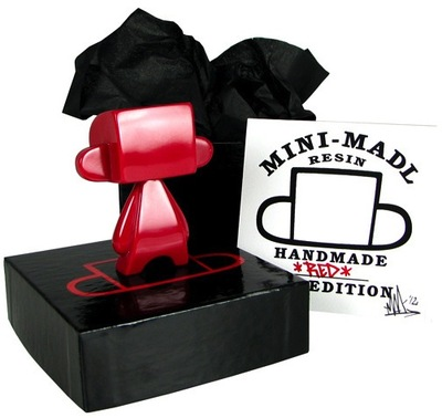 Mini-madl_resin_-_red_edition-mad_jeremy_madl-madl_madl-self-produced-trampt-54339m