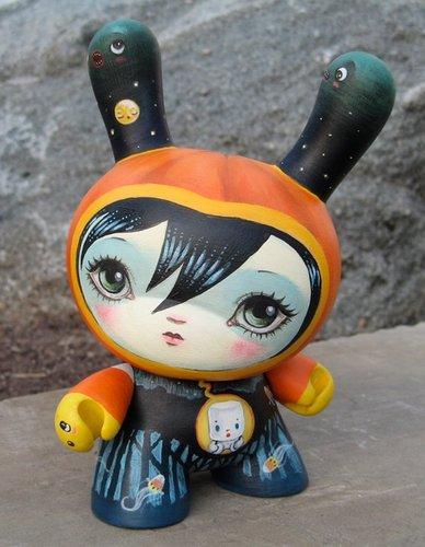 Halloween_dunny-64_colors-dunny-kidrobot-trampt-54364m