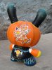 Halloween_dunny-64_colors-dunny-kidrobot-trampt-54366t
