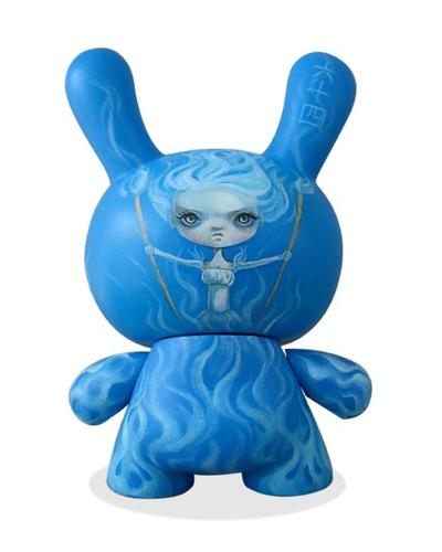 Untitled-64_colors-dunny-kidrobot-trampt-54367m