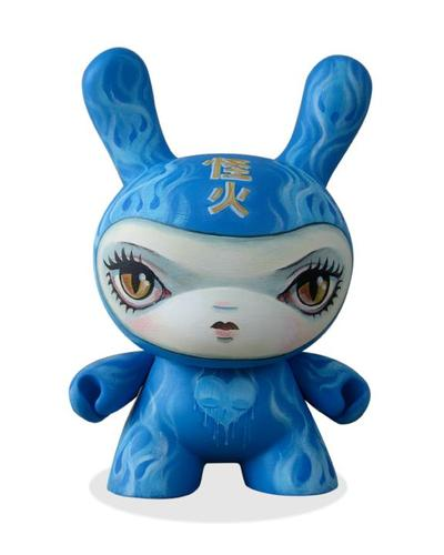Untitled-64_colors-dunny-kidrobot-trampt-54369m