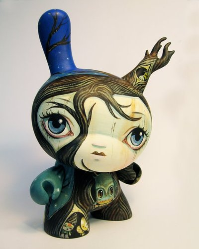 Untitled-64_colors-dunny-kidrobot-trampt-54371m