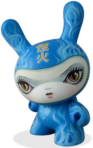 Untitled-64_colors-dunny-trampt-54386m