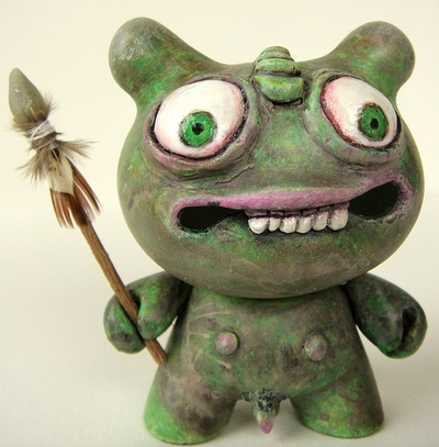 Grean-uncle-dunny-trampt-54421m