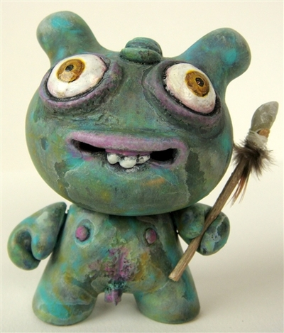 Blu-uncle-dunny-trampt-54422m