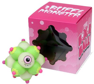 Boob_ball-buff_monster-boob_ball-3d_retro-trampt-54426m
