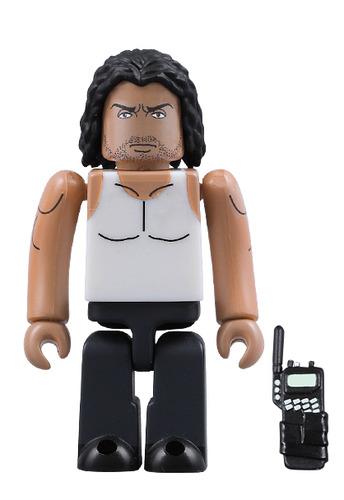 Sayid-medicom-kubrick-medicom_toy-trampt-54501m