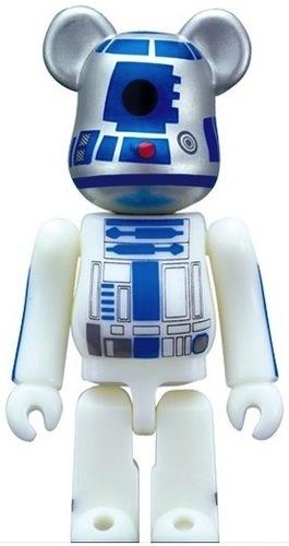 R2-d2_berbrick-medicom_star_wars-berbrick-medicom_toy-trampt-54545m