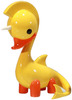 Rubber Ducky Swanicorn